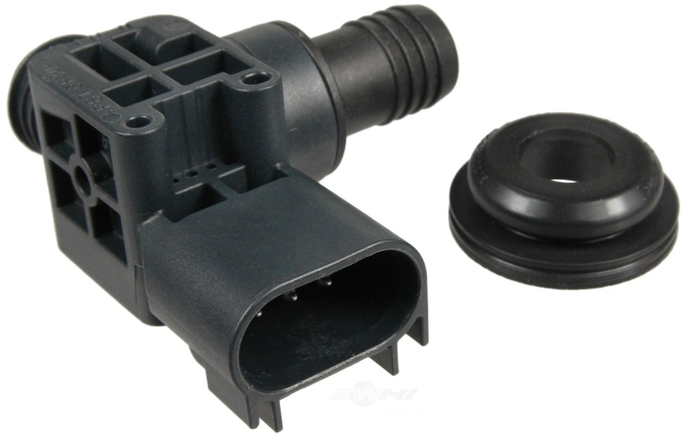 NGK USA STOCK NUMBERS - Power Brake Booster Vacuum Sensor - NGK PC0002