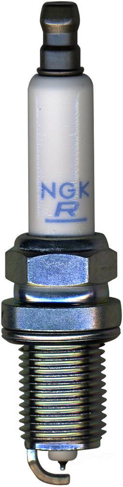 NGK USA STOCK NUMBERS - Laser Platinum Spark Plug - NGK 1675