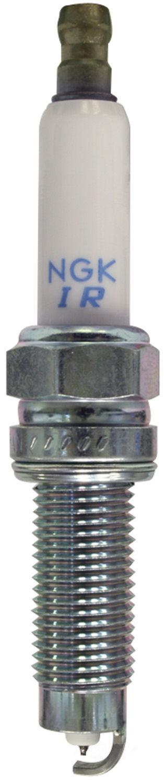 NGK STOCK NUMBERS - Laser Iridium Spark Plug - NGK 1961