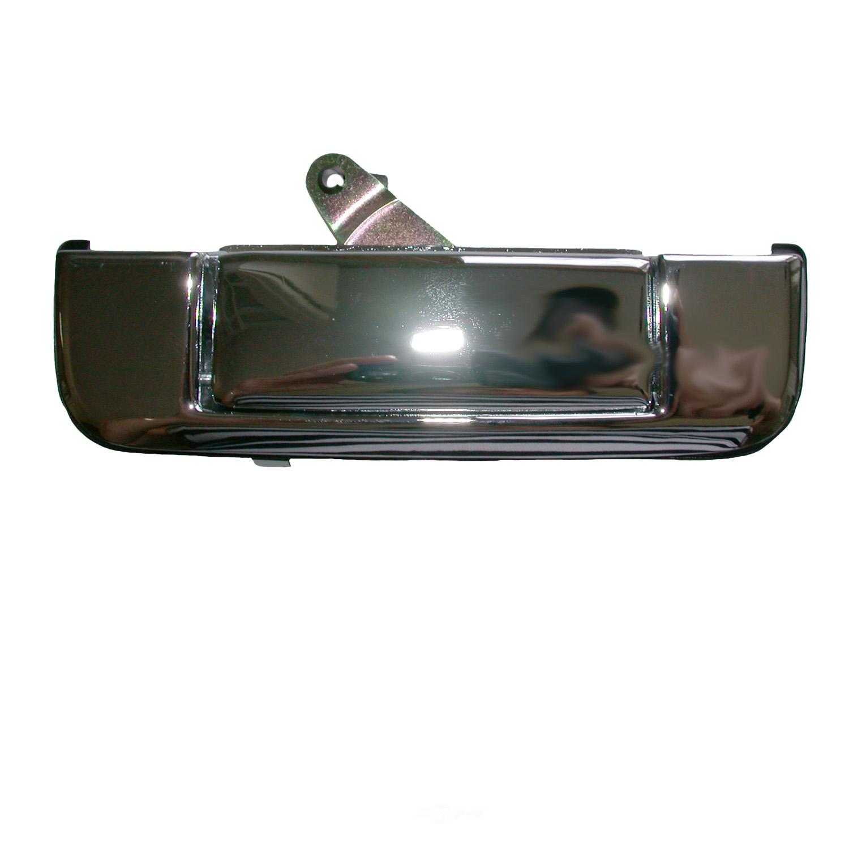 NEEDA PARTS MANUFACTURING - Tailgate Handle - NPM 770582