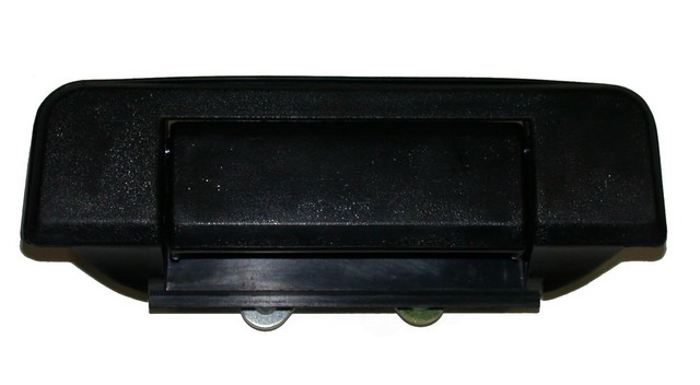NEEDA PARTS MANUFACTURING - Tailgate Handle - NPM 770592