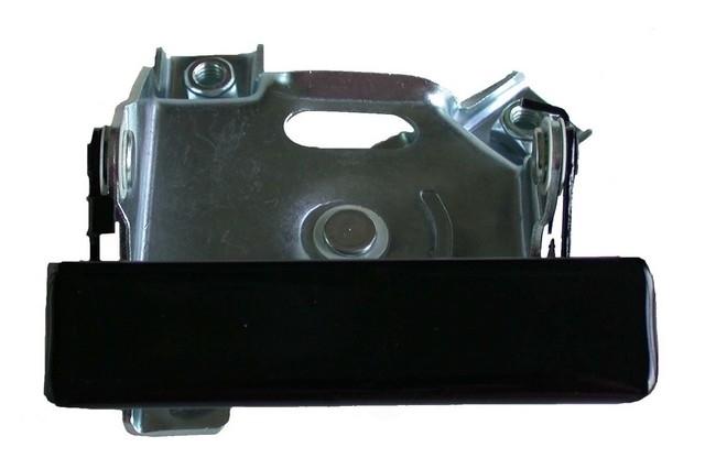 NEEDA PARTS MANUFACTURING - Tailgate Handle - NPM 770762