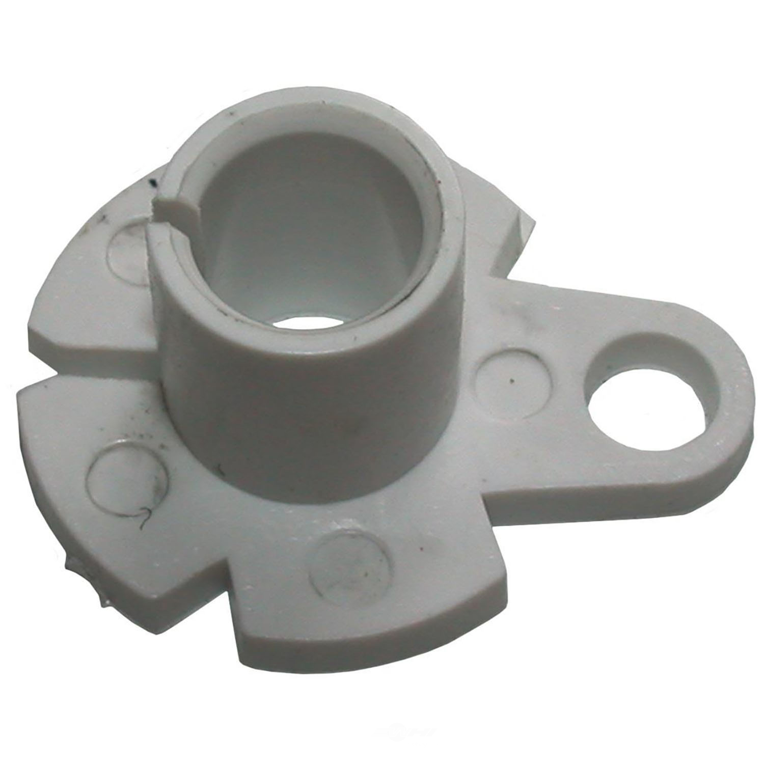NEEDA PARTS MANUFACTURING - HEATER CORE REMOVAL TOOL - NPM 800-450