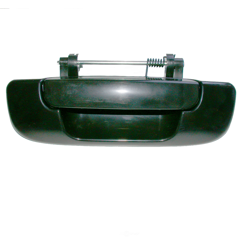 NEEDA PARTS MANUFACTURING - Tailgate Handle - NPM 806202