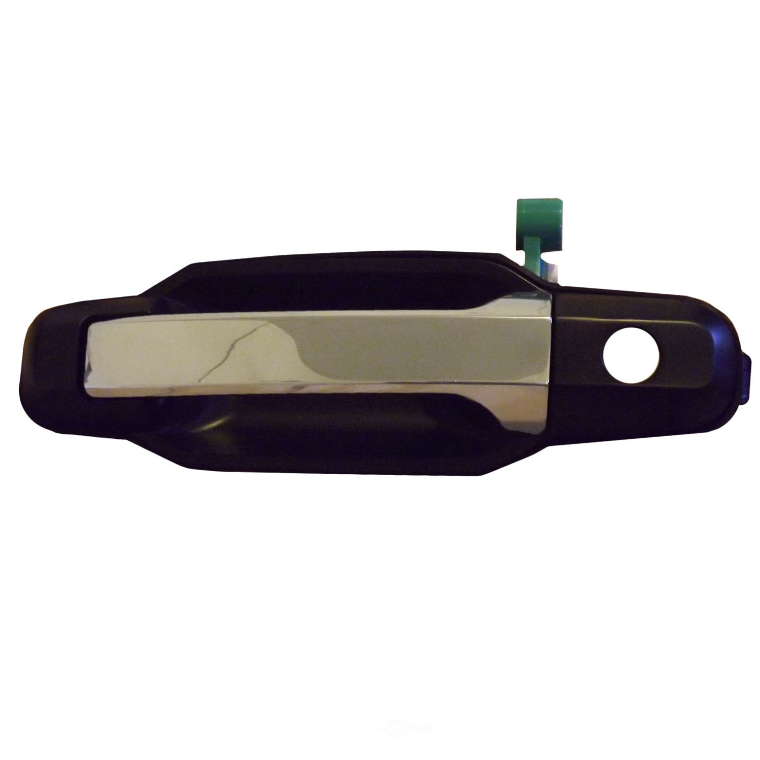 NEEDA PARTS MANUFACTURING - Outside Door Handle (Front Left) - NPM 80779