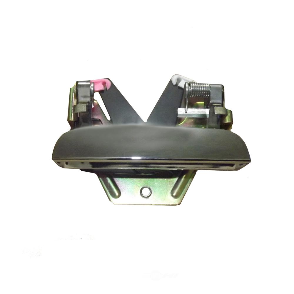 NEEDA PARTS MANUFACTURING - Tailgate Handle - NPM 910392