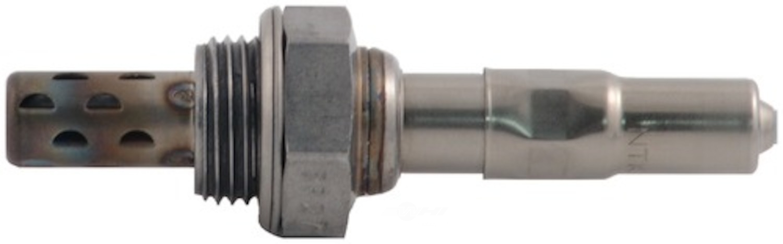 NGK CANADA/NTK SENSORS - Direct Fit Oxygen Sensor - NTK 21002