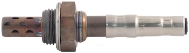 NGK CANADA/NTK SENSORS - Direct Fit Oxygen Sensor - NTK 22014