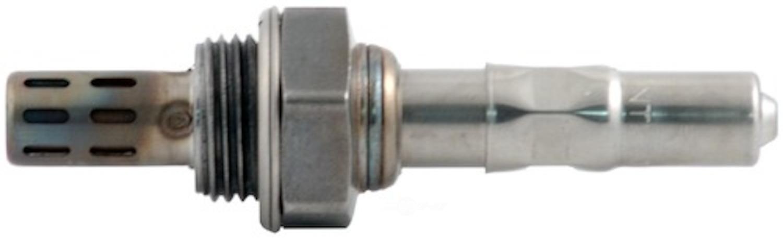 NGK CANADA/NTK SENSORS - Direct Fit Oxygen Sensor (Upstream) - NTK 24019