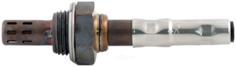 NGK CANADA/NTK SENSORS - Direct Fit Oxygen Sensor (Upstream) - NTK 24042