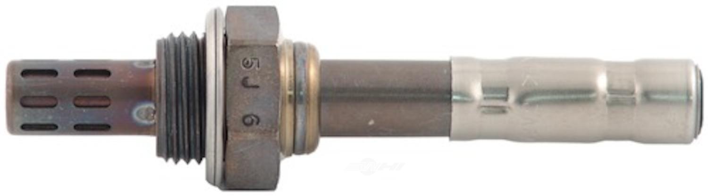 NGK CANADA/NTK SENSORS - Direct Fit Oxygen Sensor - NTK 22016