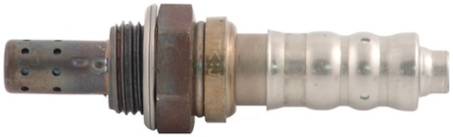 NGK CANADA/NTK SENSORS - Direct Fit Oxygen Sensor (Downstream) - NTK 24290