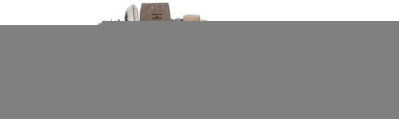 NGK CANADA/NTK SENSORS - Direct Fit Oxygen Sensor (Upstream) - NTK 22015