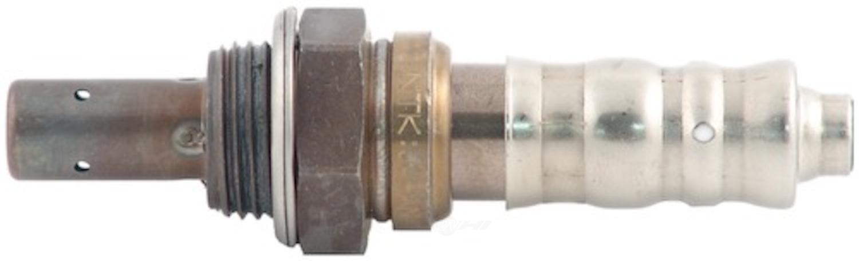 NGK CANADA/NTK SENSORS - Direct Fit Oxygen Sensor (Upstream) - NTK 23122