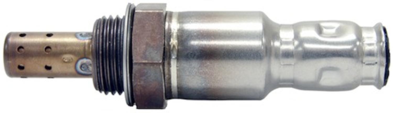 NGK CANADA\/NTK SENSORS - OE Type Oxygen Sensor - NTK 24435