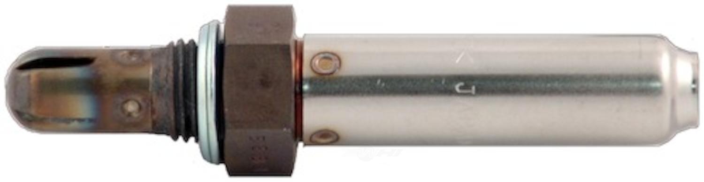 NGK CANADA/NTK SENSORS - Direct Fit Oxygen Sensor (Upstream) - NTK 24071