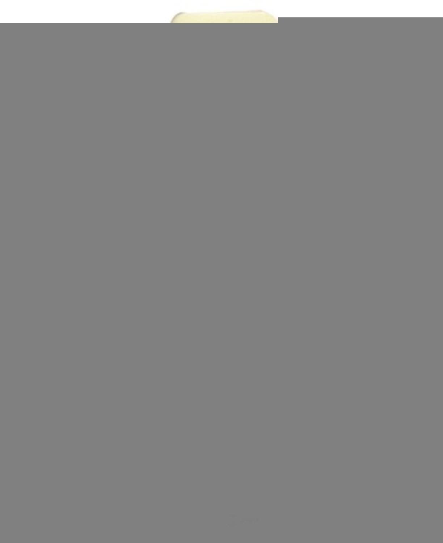 NGK CANADA/NTK SENSORS - Direct Fit Oxygen Sensor - NTK 22060