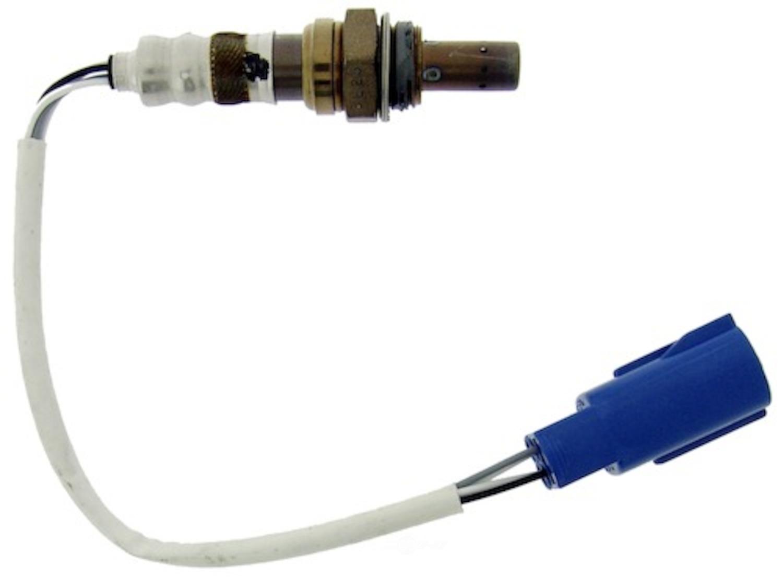 NGK CANADA/NTK SENSORS - Direct Fit Oxygen Sensor - NTK 22124