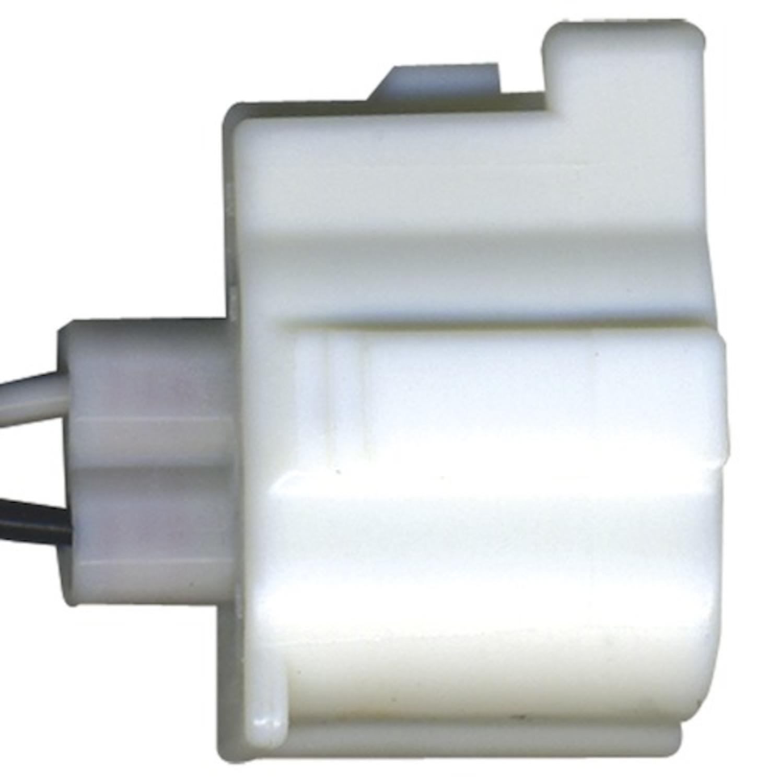 NGK CANADA/NTK SENSORS - Direct Fit Oxygen Sensor - NTK 23141