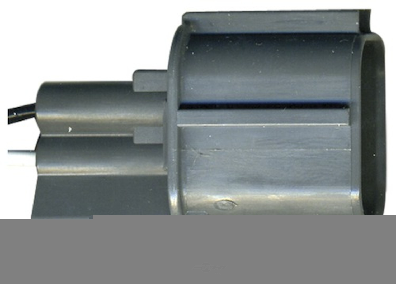 NGK CANADA/NTK SENSORS - OE Type Air-fuel Ratio Sensor - NTK 24666