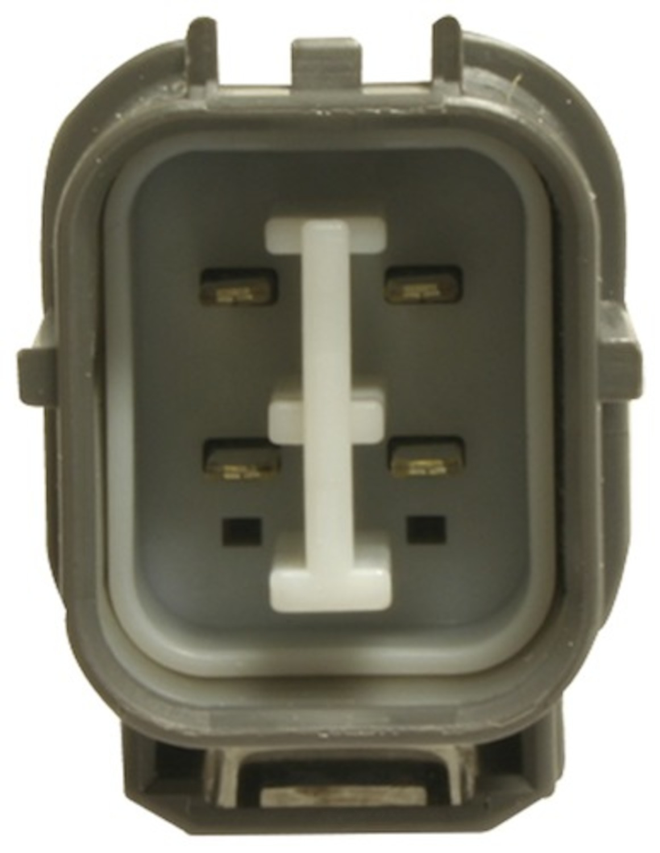 NGK CANADA/NTK SENSORS - OE Type Air-fuel Ratio Sensor - NTK 24694