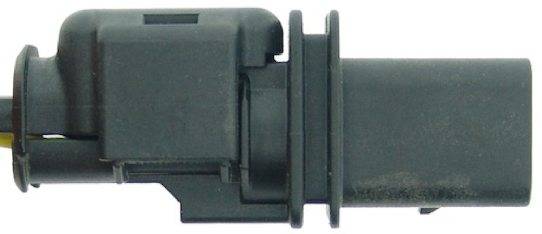 NGK CANADA/NTK SENSORS - OE Type 5-Wire Wideband A/F Sensor - NTK 24346