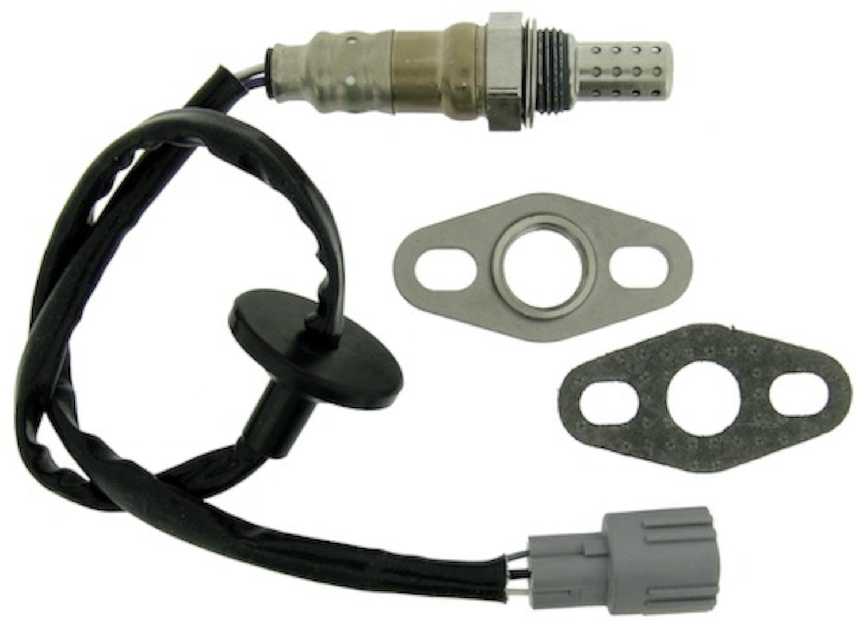 NGK CANADA/NTK SENSORS - Direct Fit Oxygen Sensor - NTK 24567