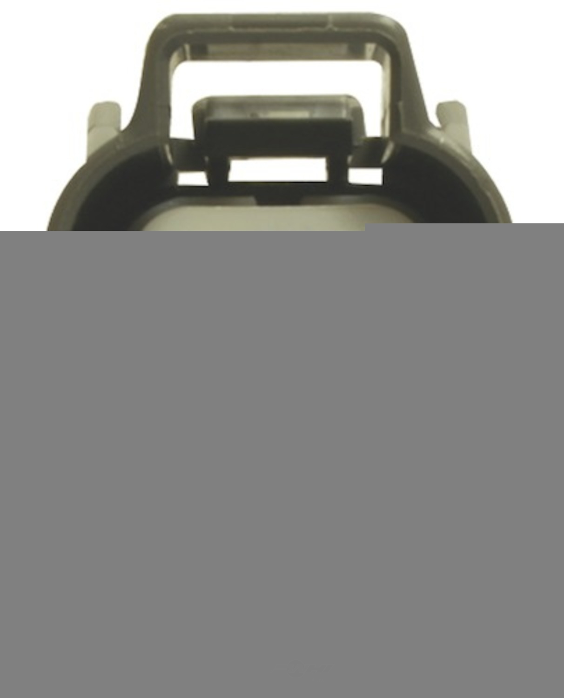 NGK CANADA\/NTK SENSORS - OE Type Air-fuel Ratio Sensor - NTK 24668