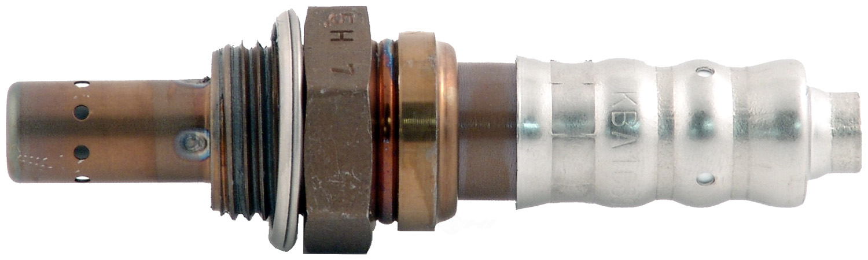 NGK CANADA/NTK SENSORS - Direct Fit Oxygen Sensor - NTK 22012