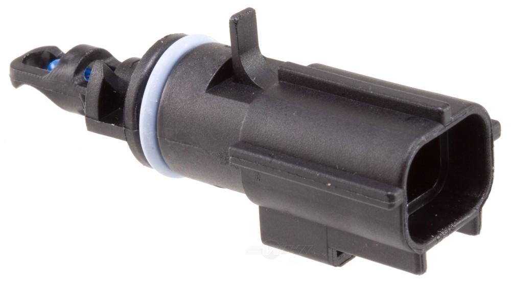 NGK CANADA/NTK SENSORS - Air Charge Temperature Sensor - NTK AJ0019