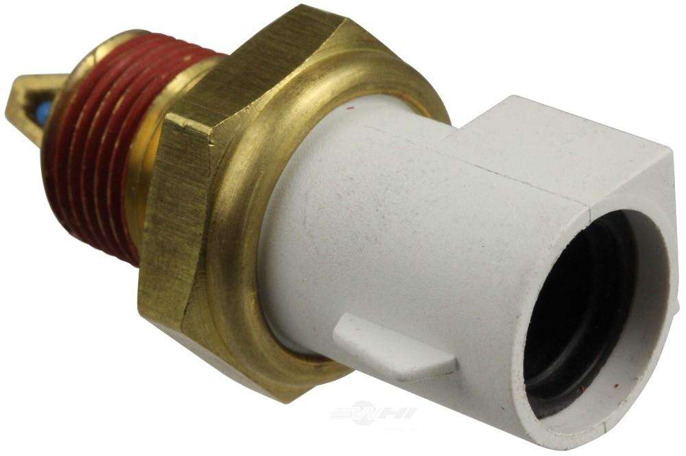 NGK CANADA/NTK SENSORS - Air Charge Temperature Sensor - NTK AJ0020