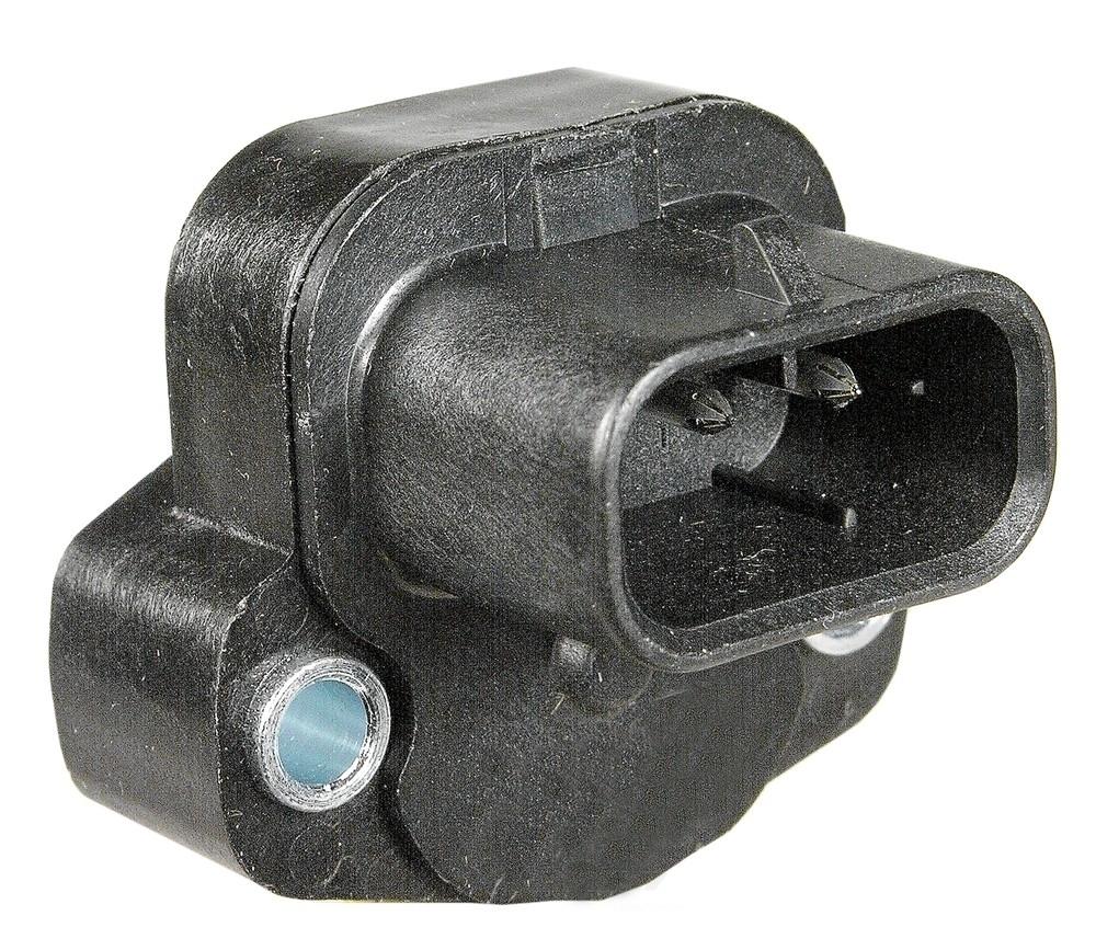 NGK CANADA/NTK SENSORS - Throttle Position Sensor - NTK TH0072