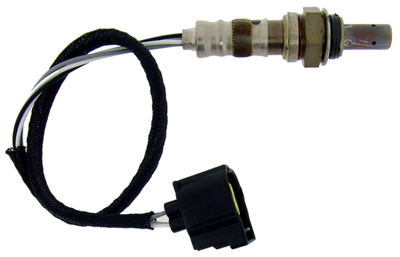 NGK USA/NTK SENSORS - Direct Fit Oxygen Sensor - NTU 23018