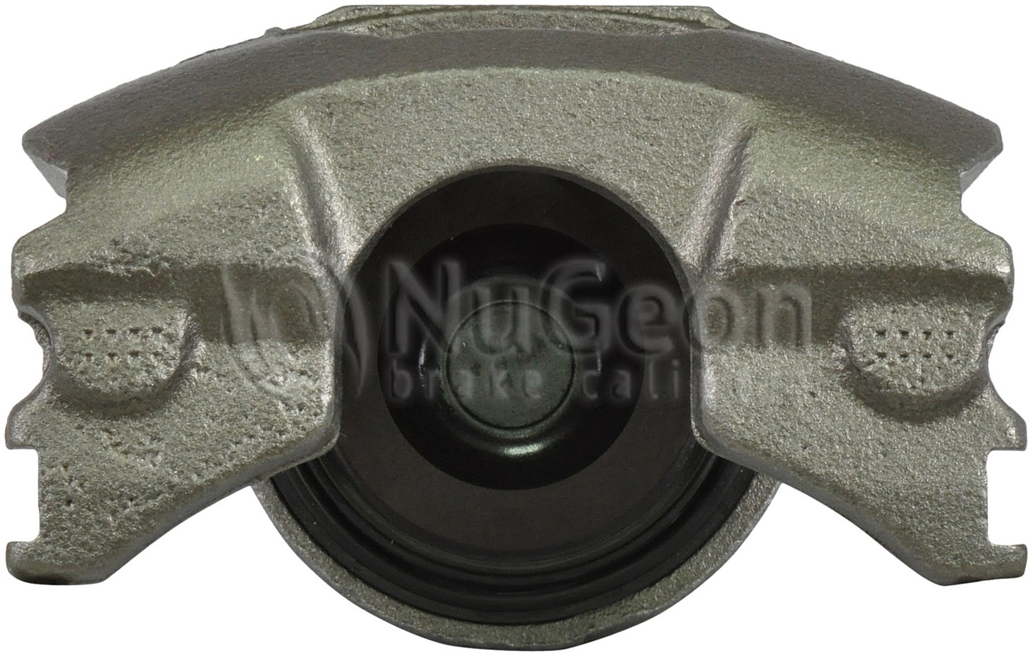 NUGEON (2017) - Reman Caliper w/ Installation Hardware - NUN 97-01132B