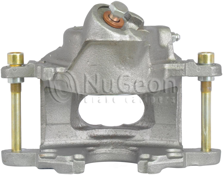 NUGEON (2017) - Reman Caliper w/ Installation Hardware - NUN 97-17223B