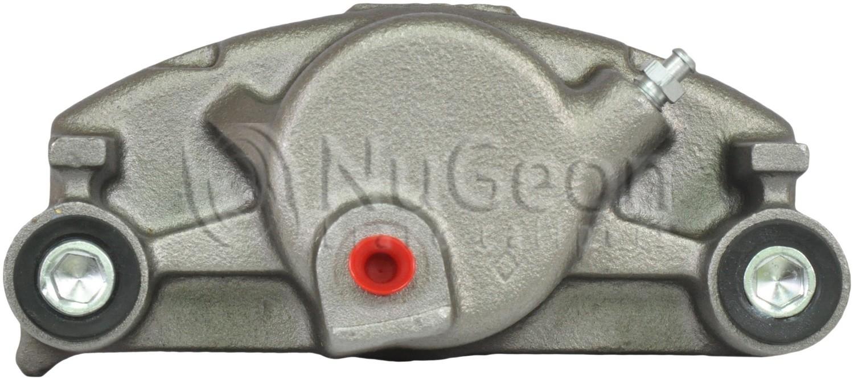 NUGEON (2017) - Reman Caliper w/ Installation Hardware - NUN 97-17274B