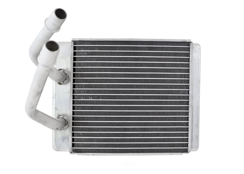 OSC - HVAC Heater Core (Front) - O19 98993