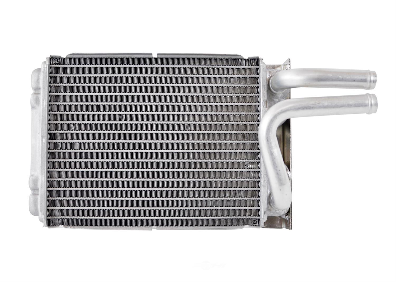OSC - HVAC Heater Core - O19 98609