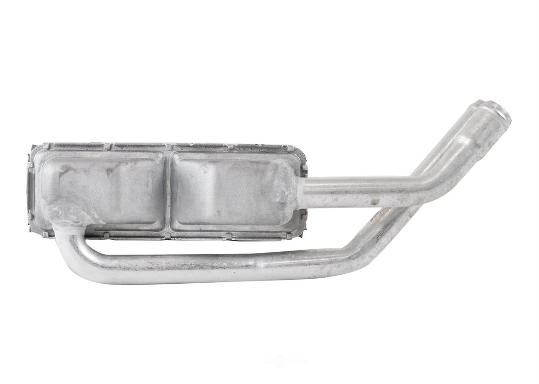 OSC - HVAC Heater Core - O19 98494