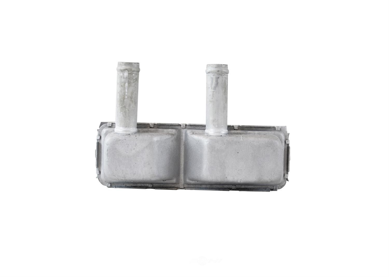 OSC - HVAC Heater Core - O19 98576