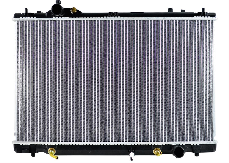 OSC - Radiator - O19 13037
