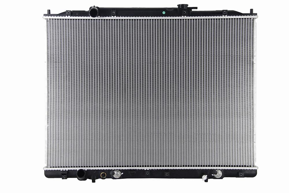 OSC - Radiator - O19 13065