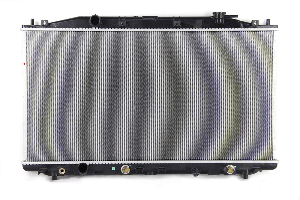 OSC - Radiator - O19 13082