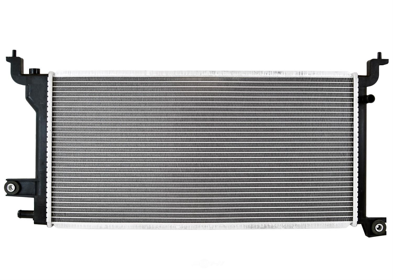 OSC - Inverter Cooler - O19 13304