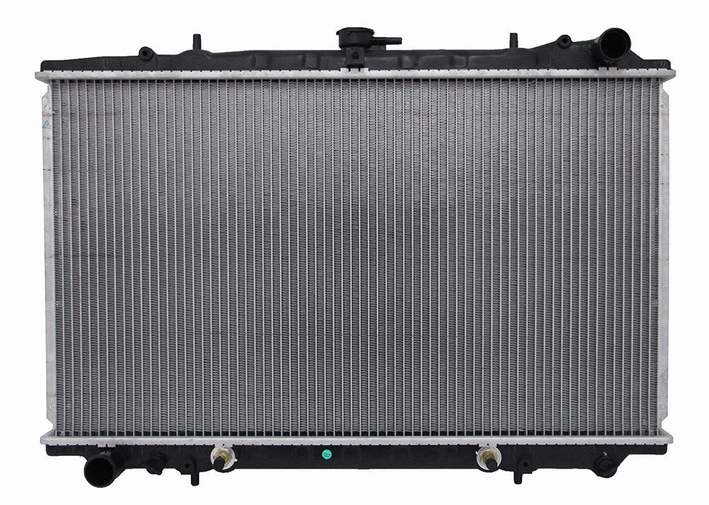 OSC - Radiator - O19 48