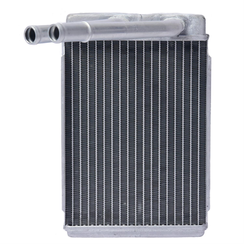 OSC - HVAC Heater Core - O19 98010