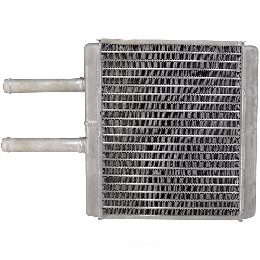 OSC - HVAC Heater Core - O19 98758