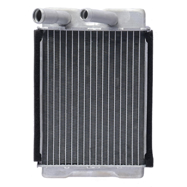 OSC - HVAC Heater Core - O19 98505