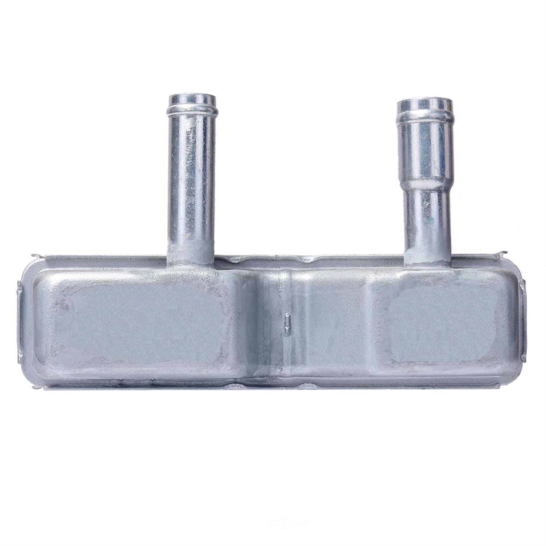 OSC - HVAC Heater Core - O19 98553
