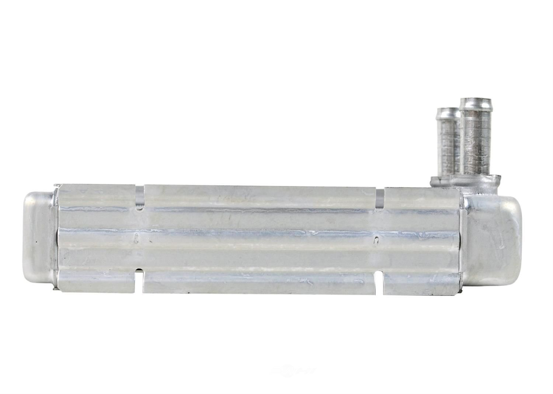 OSC - HVAC Heater Core - O19 98575